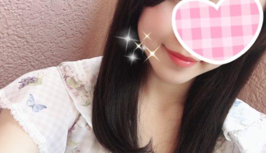 12/7(金)今日のセラピスト【秋葉原リフレ はぴはに】
