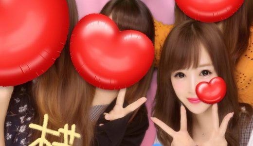 横浜day**