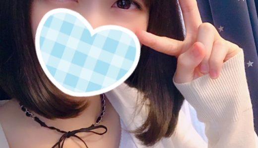 10/22(月)今日のセラピスト【秋葉原リフレ はぴはに】