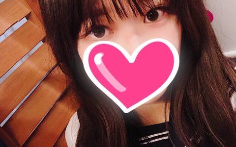 11/13(火)今日のセラピスト【秋葉原リフレ はぴはに】