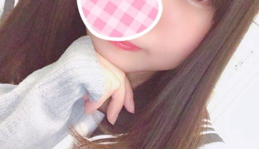 10/8(火)今日のセラピスト【秋葉原リフレ はぴはに】
