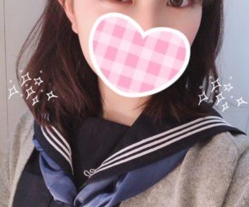10/9(水)今日のセラピスト【秋葉原リフレ はぴはに】