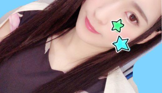 6/4(火)今日のセラピスト【秋葉原リフレ はぴはに】
