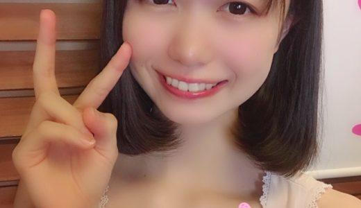 5/21(火)今日のセラピスト【秋葉原リフレ はぴはに】