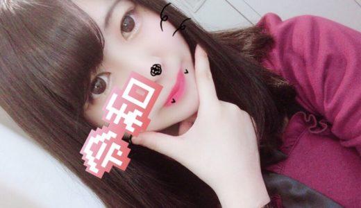 5/10(金)今日のセラピスト【秋葉原リフレ はぴはに】