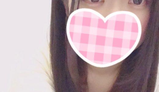 10/30(水)今日のセラピスト【秋葉原リフレ はぴはに】