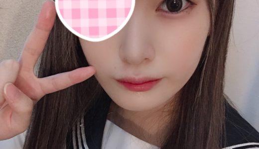 9/27(金)今日のセラピスト【秋葉原リフレ はぴはに】