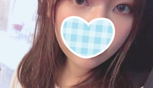 9/26(木)今日のセラピスト【秋葉原リフレ はぴはに】
