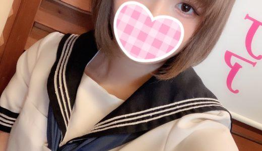 10/28(月)今日のセラピスト【秋葉原リフレ はぴはに】