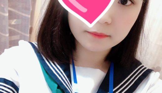 12/4(水)今日のセラピスト【秋葉原リフレ はぴはに】