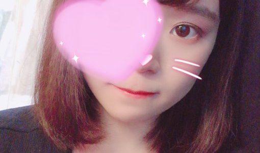 6/26(金)今日のセラピスト【秋葉原リフレ はぴはに】