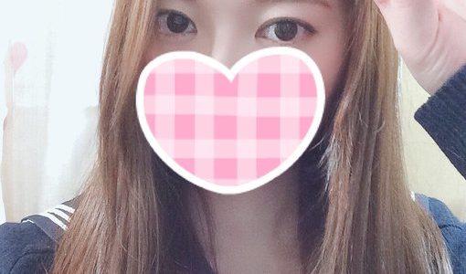 5/29(金)今日のセラピスト【秋葉原リフレ はぴはに】