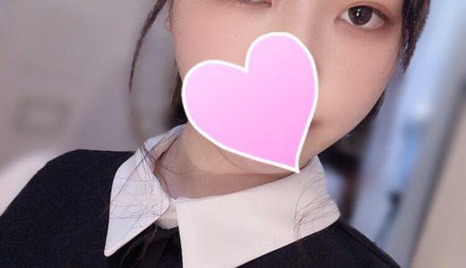 7/29(水)今日のセラピスト【秋葉原リフレ はぴはに】