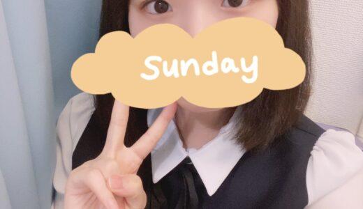 6/20(日)今日のセラピスト★新店舗オープン