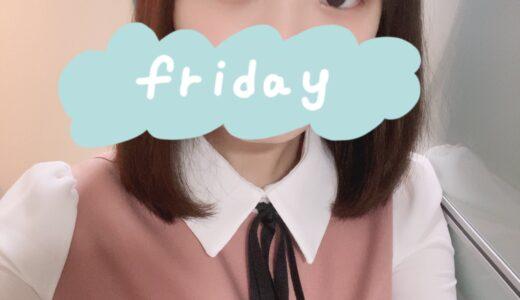 7/30(金)今日のセラピスト